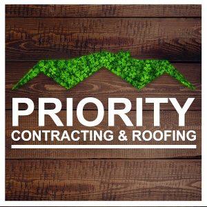 Dallas commercial roofing contractor